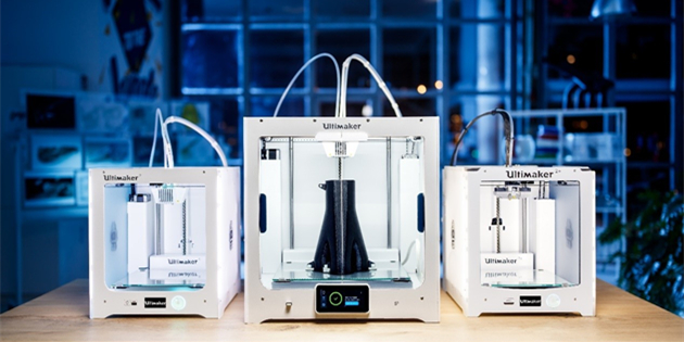 Ultimaker-cover-0311