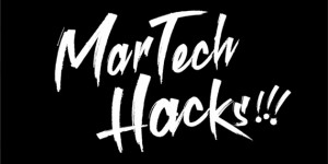Withinlink-MarTechHacks-cover-0315