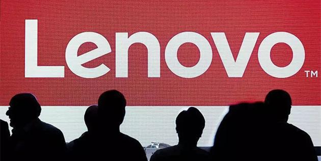 bcw-Lenovo-cover-0320