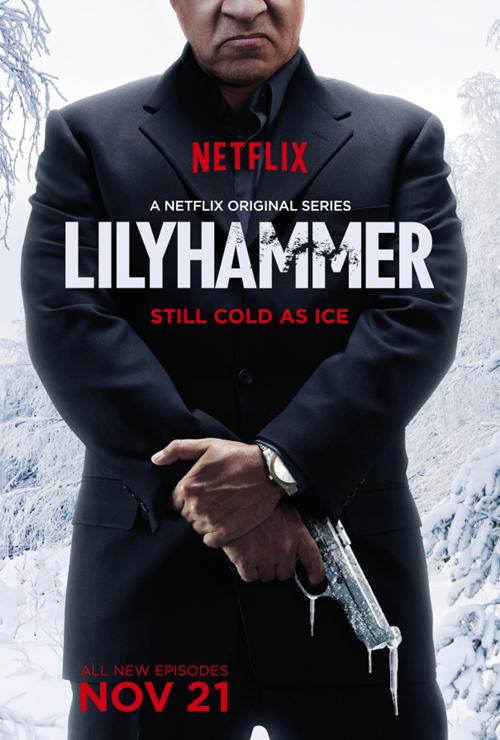lilyhammer-netflix-1