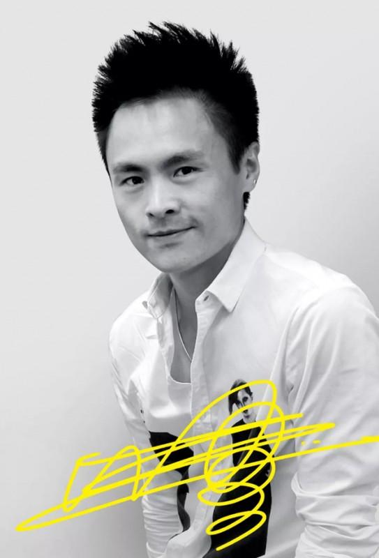 ren yong-0327