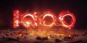 vivo-iqoo-3-2019-03-01