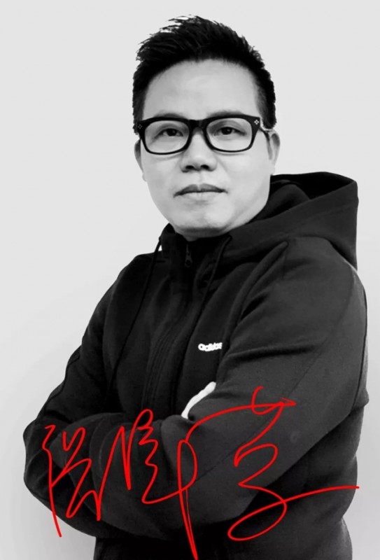 zhang feng rong-0327