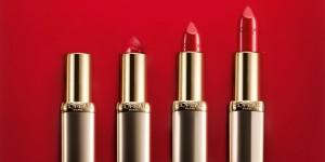 1.loreal_adformen_lipstick