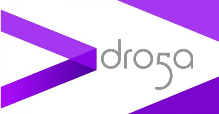 AccentureInteractive-Droga5
