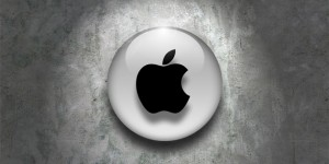 Apple-cover-0423