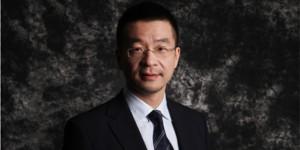 Cary Huang (1)