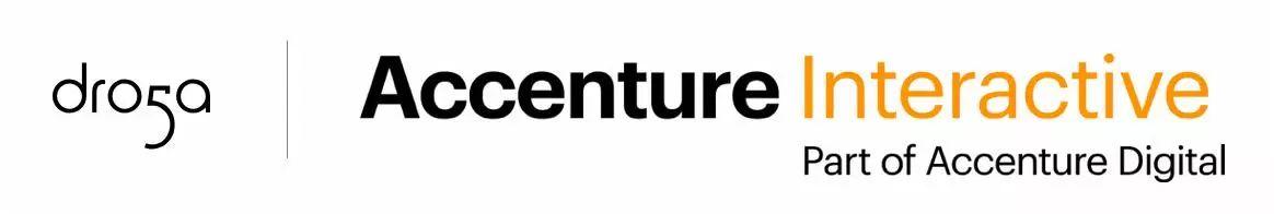 Droga5-Accenture Interactive