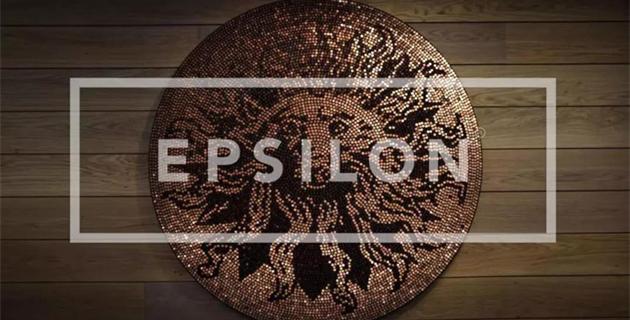 Epsilon-cover-0402