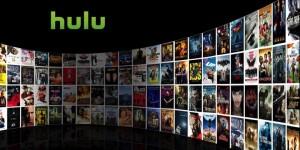 Hulu-cover