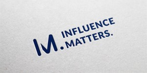 Influence Matters-cover-0429