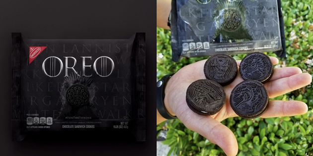 Oreo x Game of Thrones-1_副本