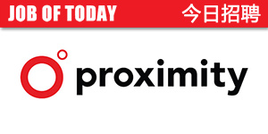 Proximity-today-logo
