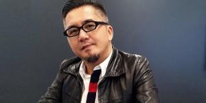 Richard Yu-toutu-2019-04-10