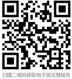 天猫-6-2019-04-01