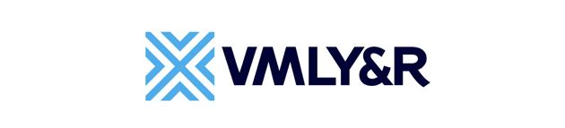 VMLY&R-logo-630