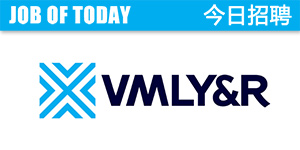 VMLY&R-today-logo-2019