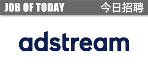 adstream-today-logo-2019