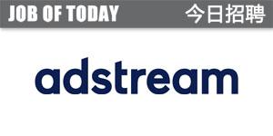 adstream-today-logo-2019
