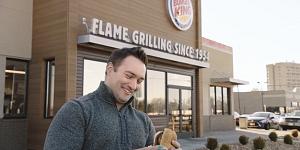 burgerking-toutu