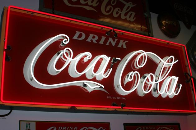 coca-cola-0430