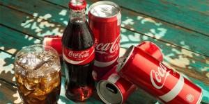 coca-cola-cover-0430