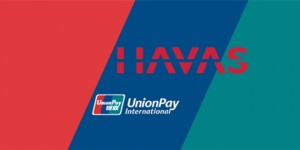 havas media-unionpay-cover-0402