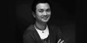 huawei-toutu-Yan Chay Tan