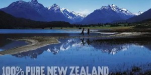 new zealand-cover-0412