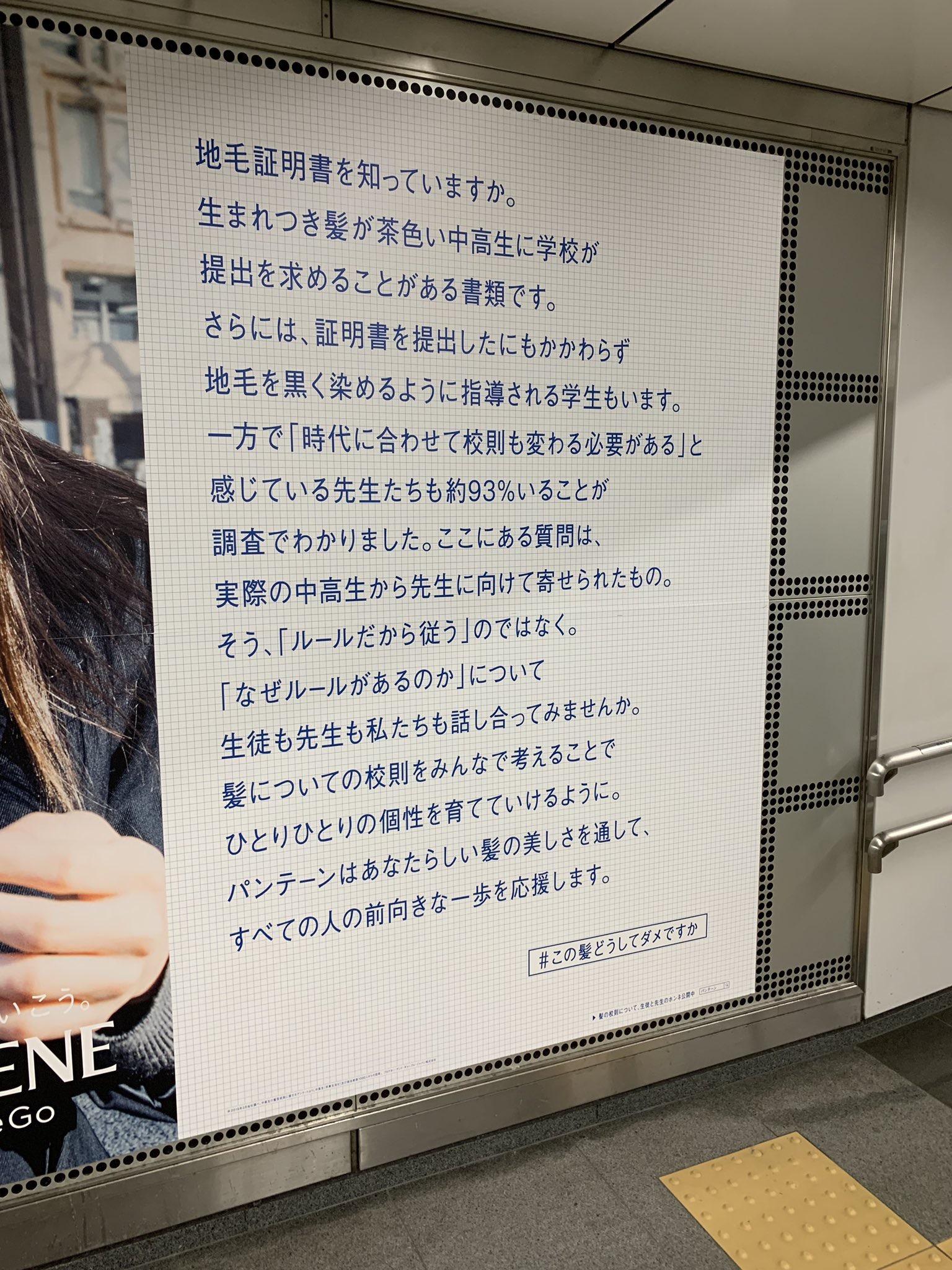 pantene Japan-hairwego-4