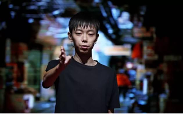 quanjiajiaju-8-2019-04-08