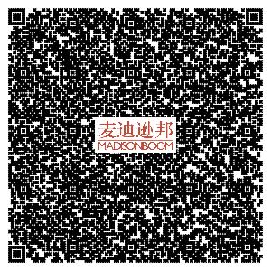 xiaomi9zhounian-5-2019-04-09