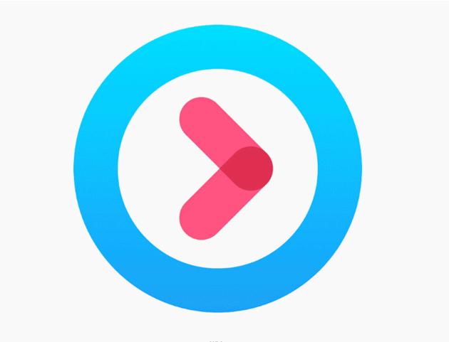 youku-logo3-0425