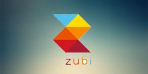 zubi-cover4-0419