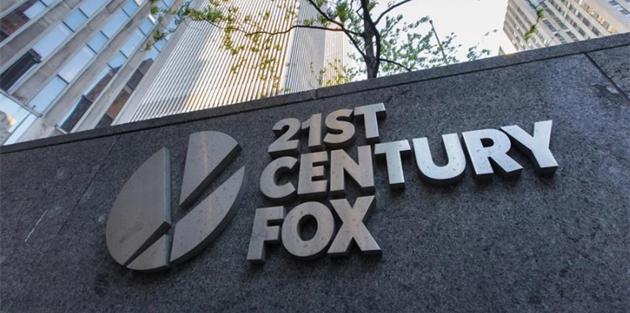 21 century fox-cover-0514