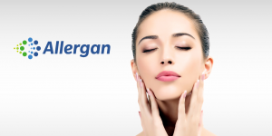 Allergan-cover