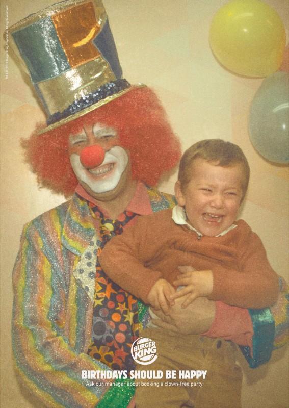 BK_birthday_clowns_ENGLISH_01