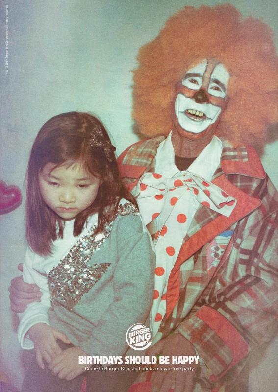 BK_birthday_clowns_ENGLISH_02
