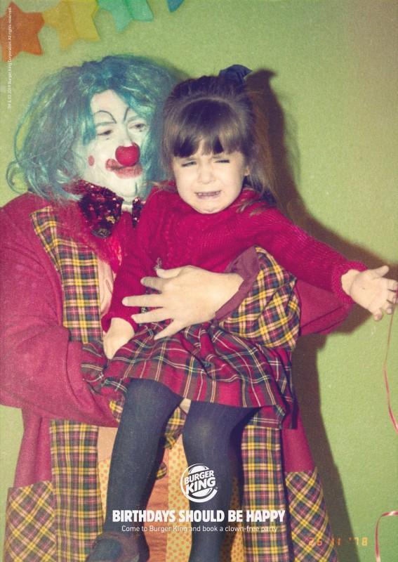 BK_birthday_clowns_ENGLISH_03