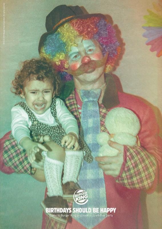 BK_birthday_clowns_ENGLISH_04