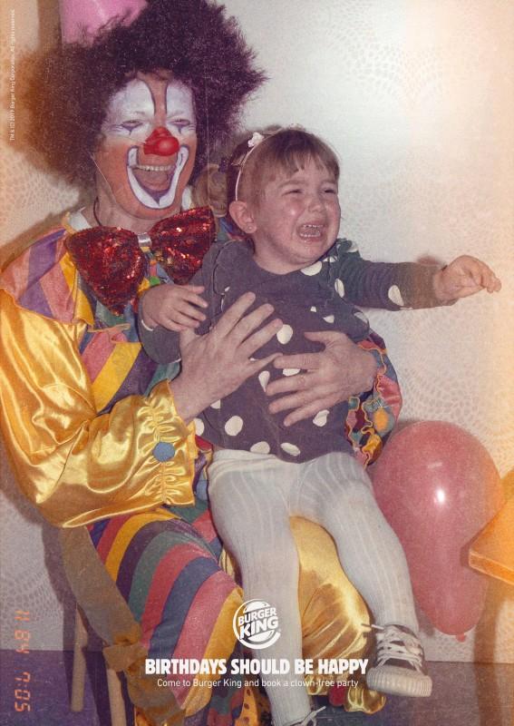 BK_birthday_clowns_ENGLISH_05