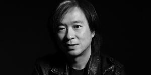 Jeff-Yan-640