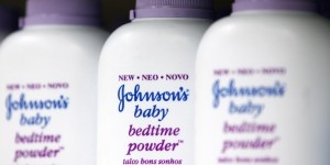 Johnson & Johnson-cover
