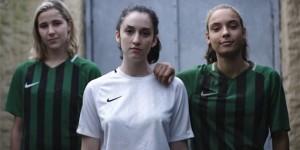 Nike-cover-0513