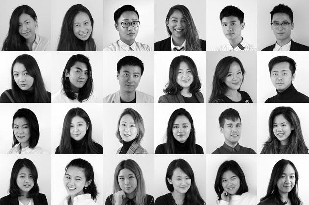 RC-20190530-1