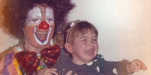 bk-birthday-clowns-hed-page-2019