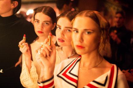 gucci-Lipstick-party-3