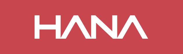 hana-630logo-201905