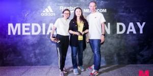 Adidas6-0620