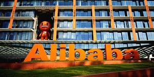Alibaba-cover-0618